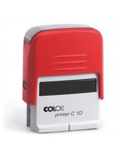 Pieczątka Printer COMPACT